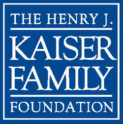 Kaiser Family Foundation Hometown Health TV